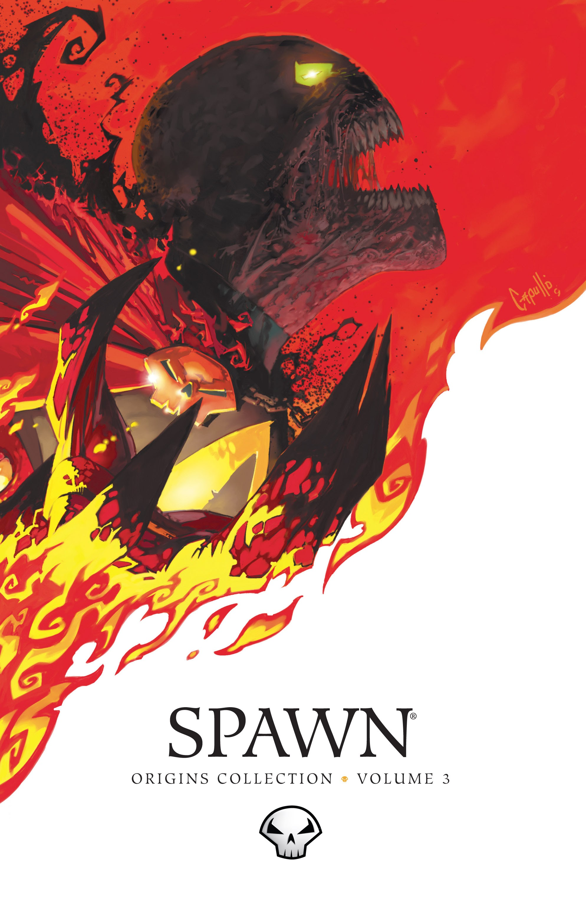 Spawn _Collection_TPB_3 Page 1