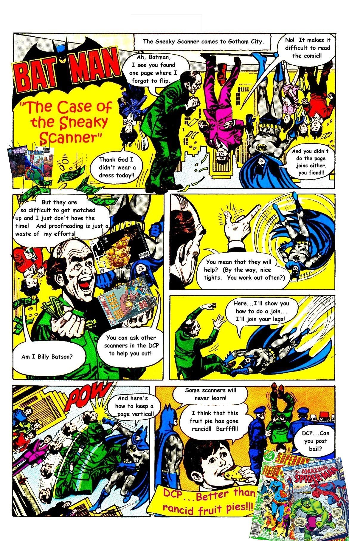 Action Comics (1938) 578 Page 37