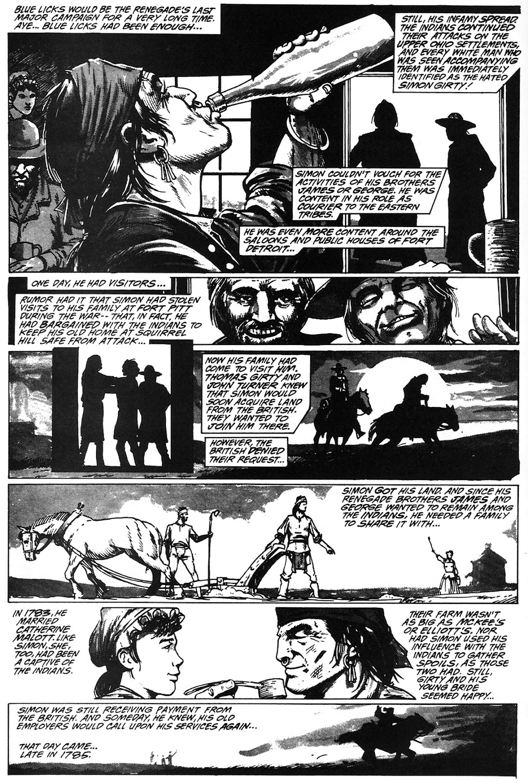 Wilderness TPB_1_(Part_2) Page 1