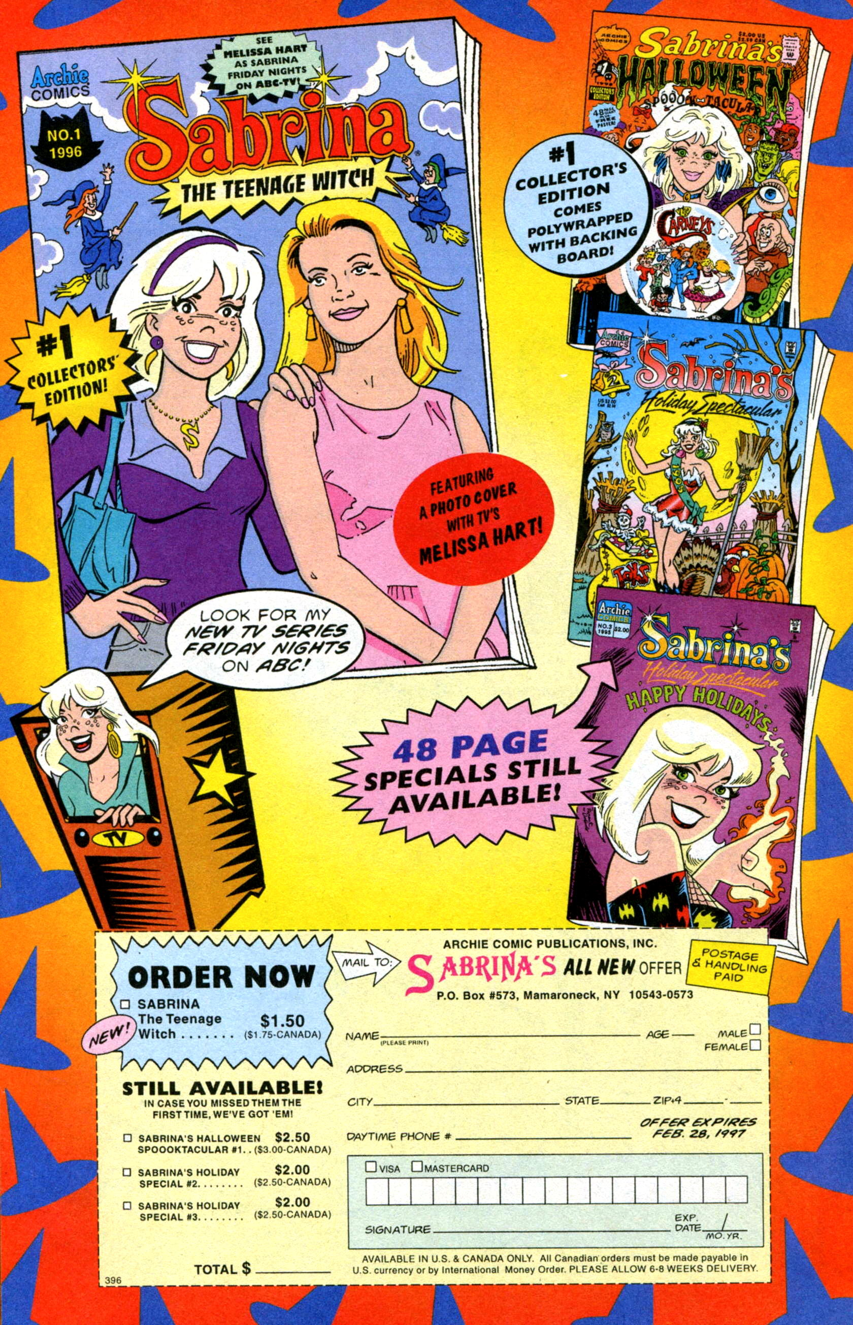 Read online World of Archie comic -  Issue #22 - 18