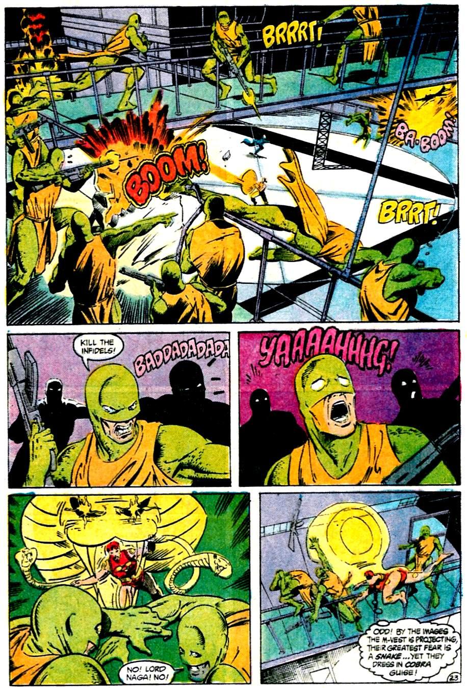 Suicide Squad (1987) _Annual 1 #1 - English 24