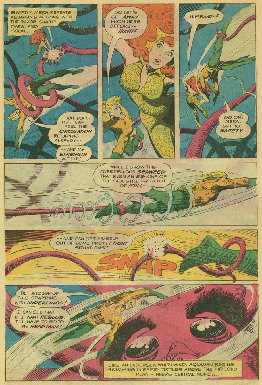 Read online Adventure Comics (1938) comic -  Issue #445 - 15