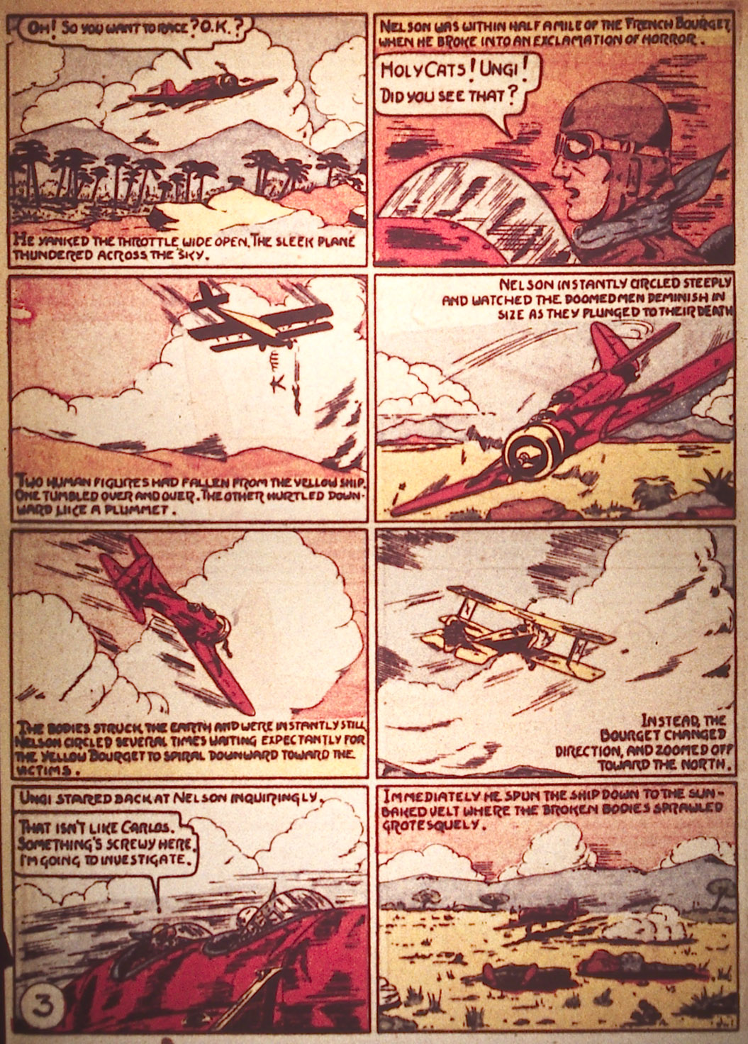 Detective Comics (1937) 17 Page 37