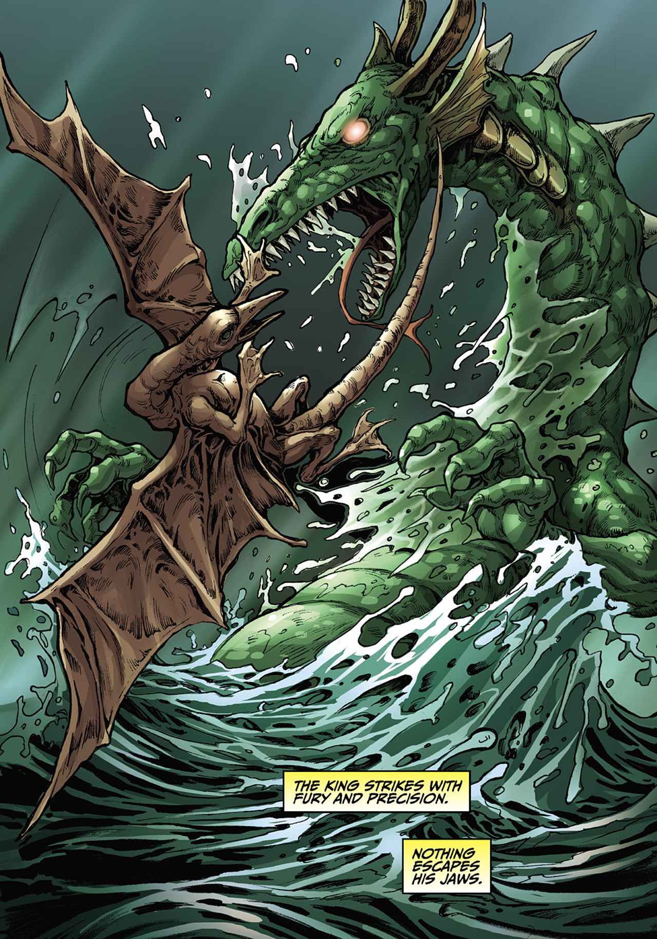 Read online Star Wars Omnibus comic -  Issue # Vol. 33 - 169