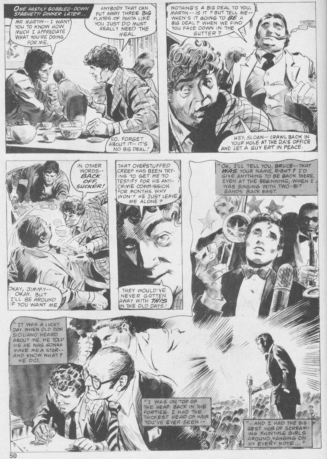 Hulk (1978) issue 27 - Page 47
