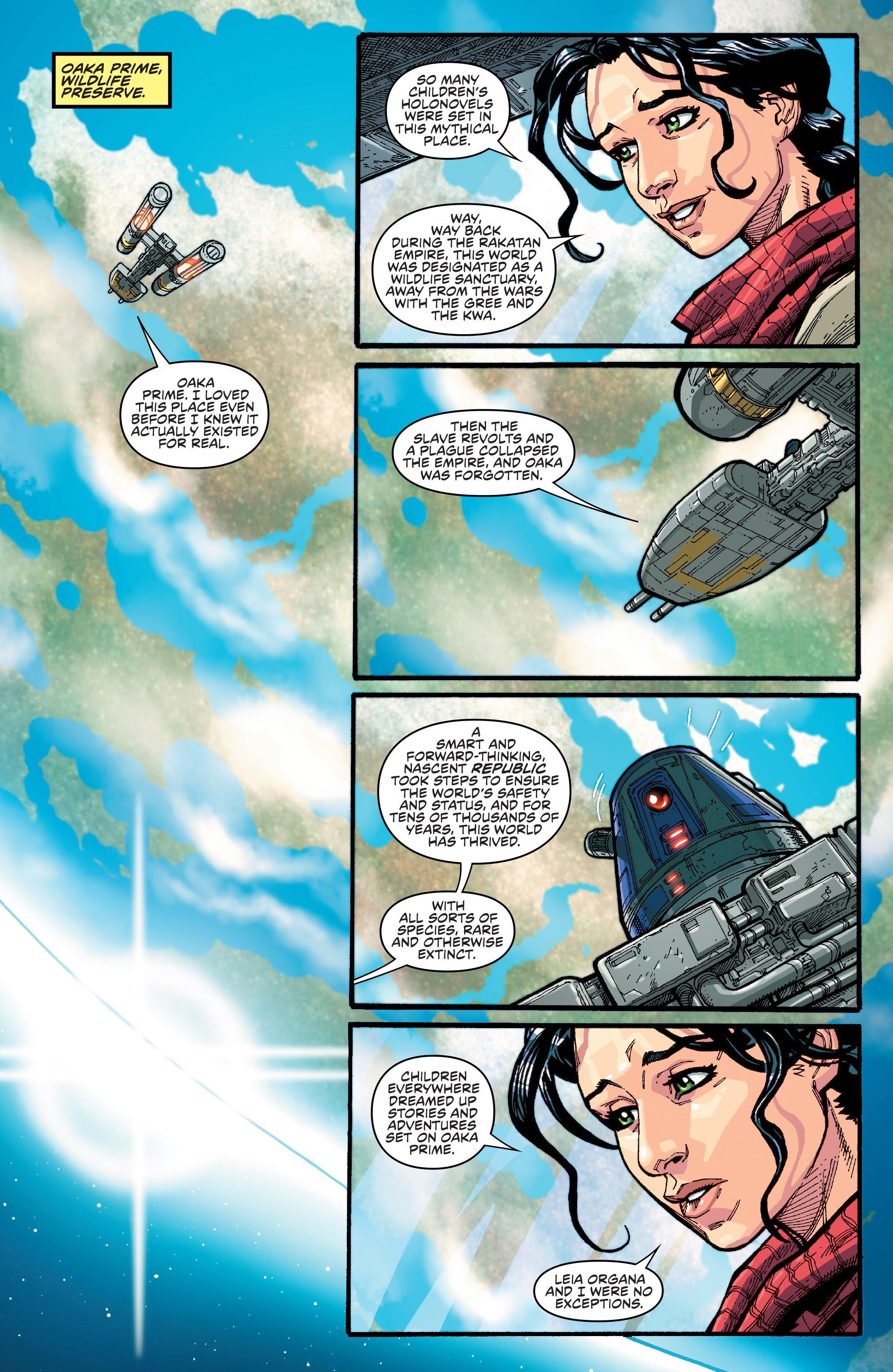 Star Wars (2013) #_TPB_4 #24 - English 82