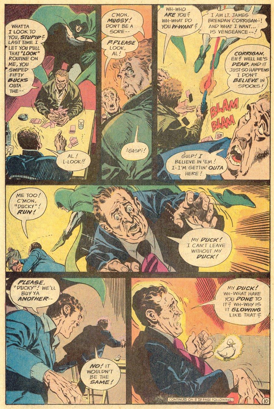 Read online Adventure Comics (1938) comic -  Issue #440 - 13