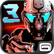 Best Video Reviews for Android Apps: N.O.V.A.3 - NEAR ORBIT ...