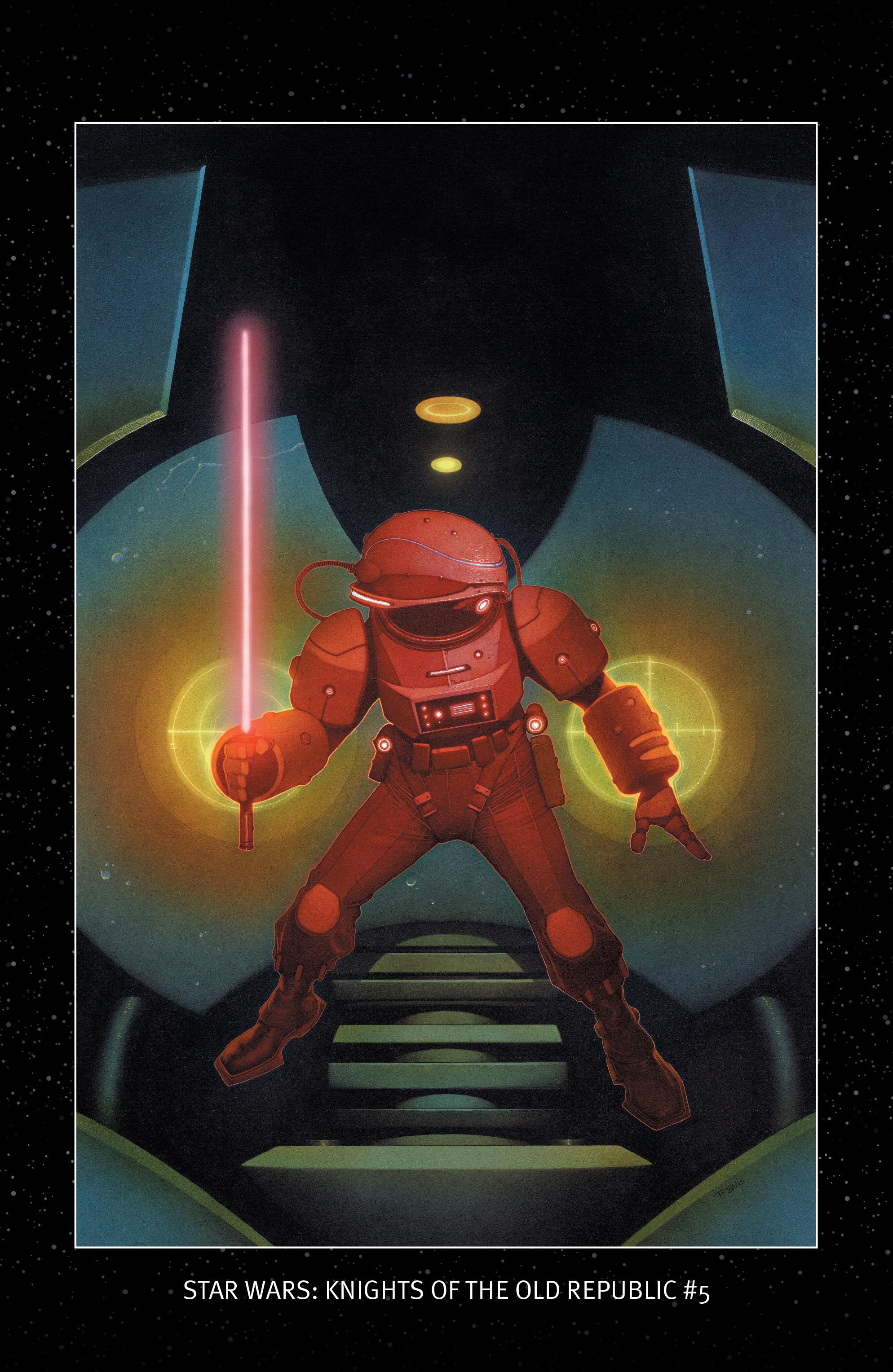 Read online Star Wars Omnibus comic -  Issue # Vol. 29 - 101