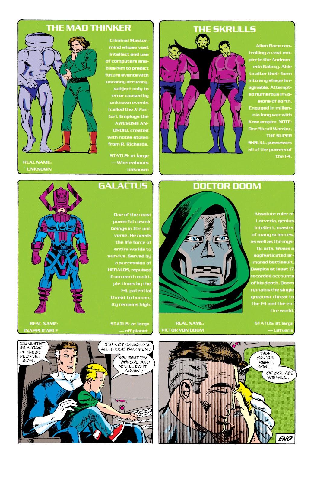 Read online Avengers: Citizen Kang comic -  Issue # TPB (Part 2) - 44