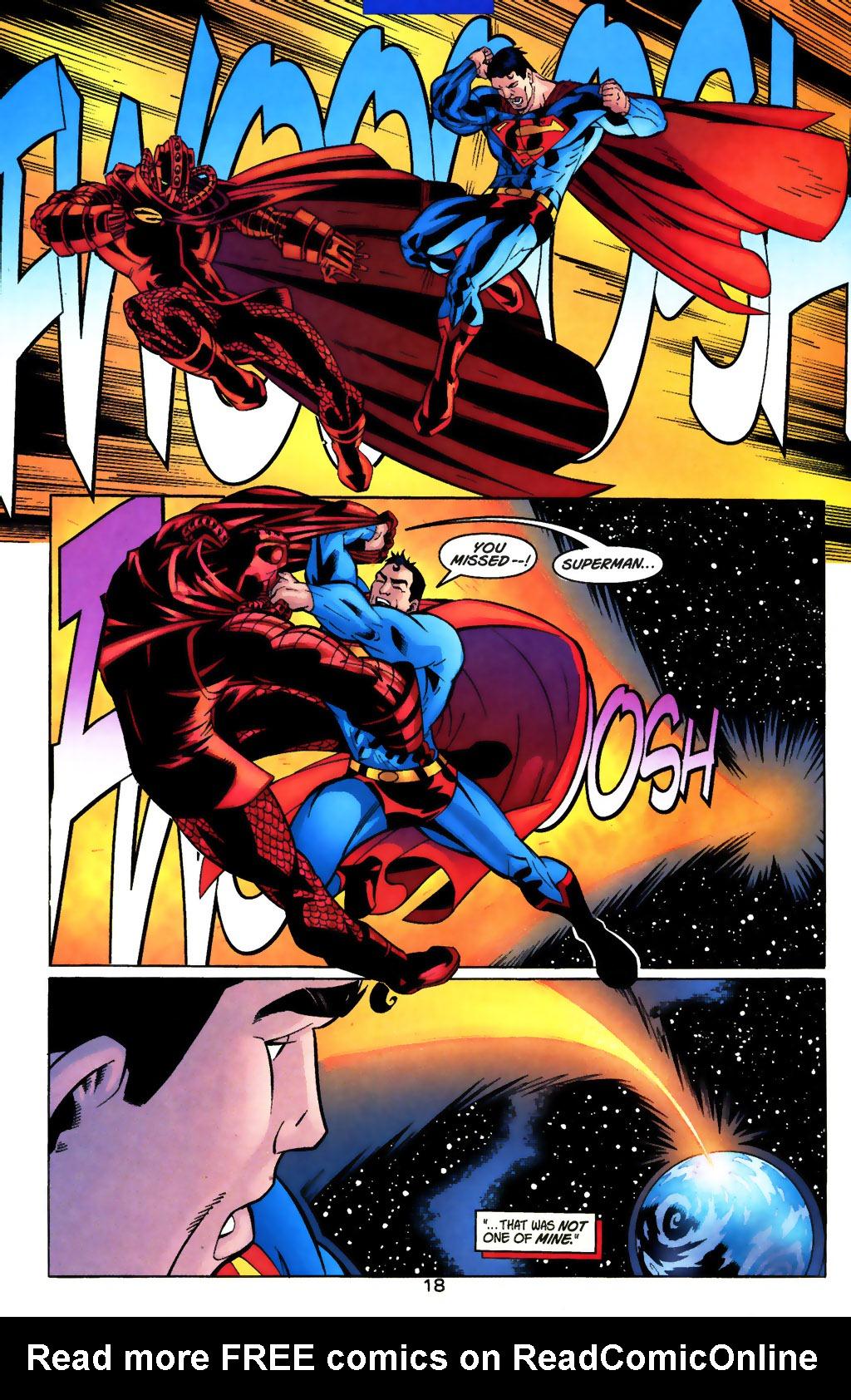 Action Comics (1938) 780 Page 17