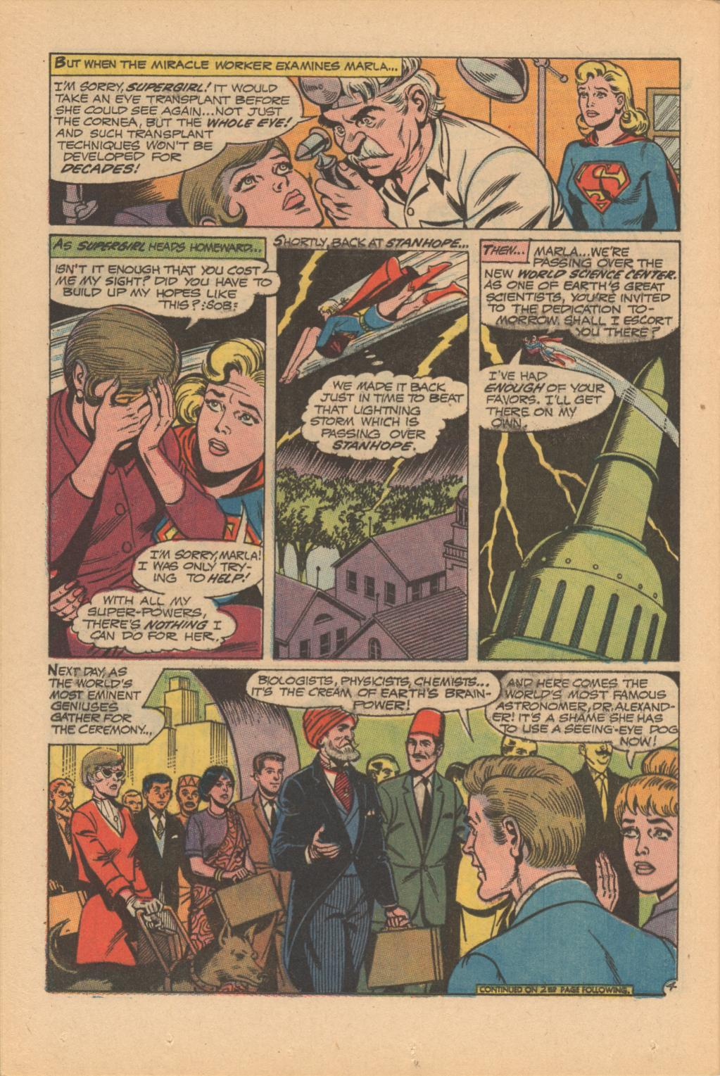 Action Comics (1938) 376 Page 23