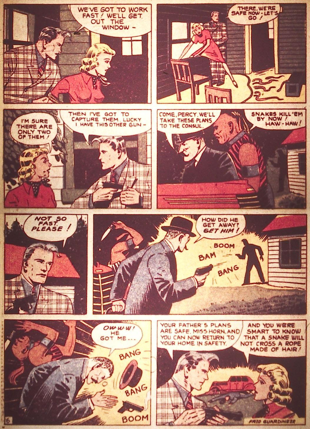 Detective Comics (1937) 17 Page 7