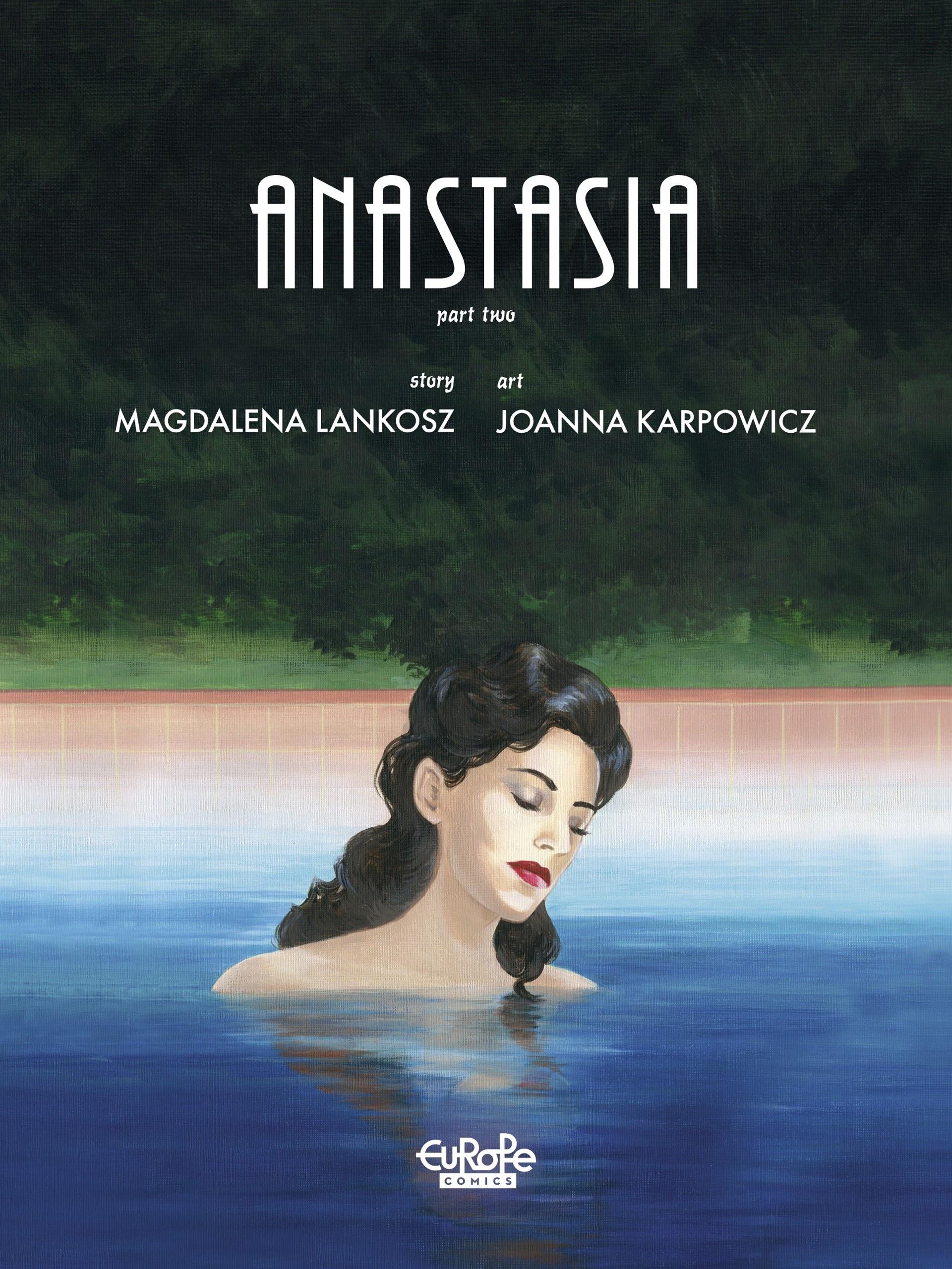 Anastasia TPB_2 Page 1