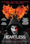 Vô Cảm - Heartless