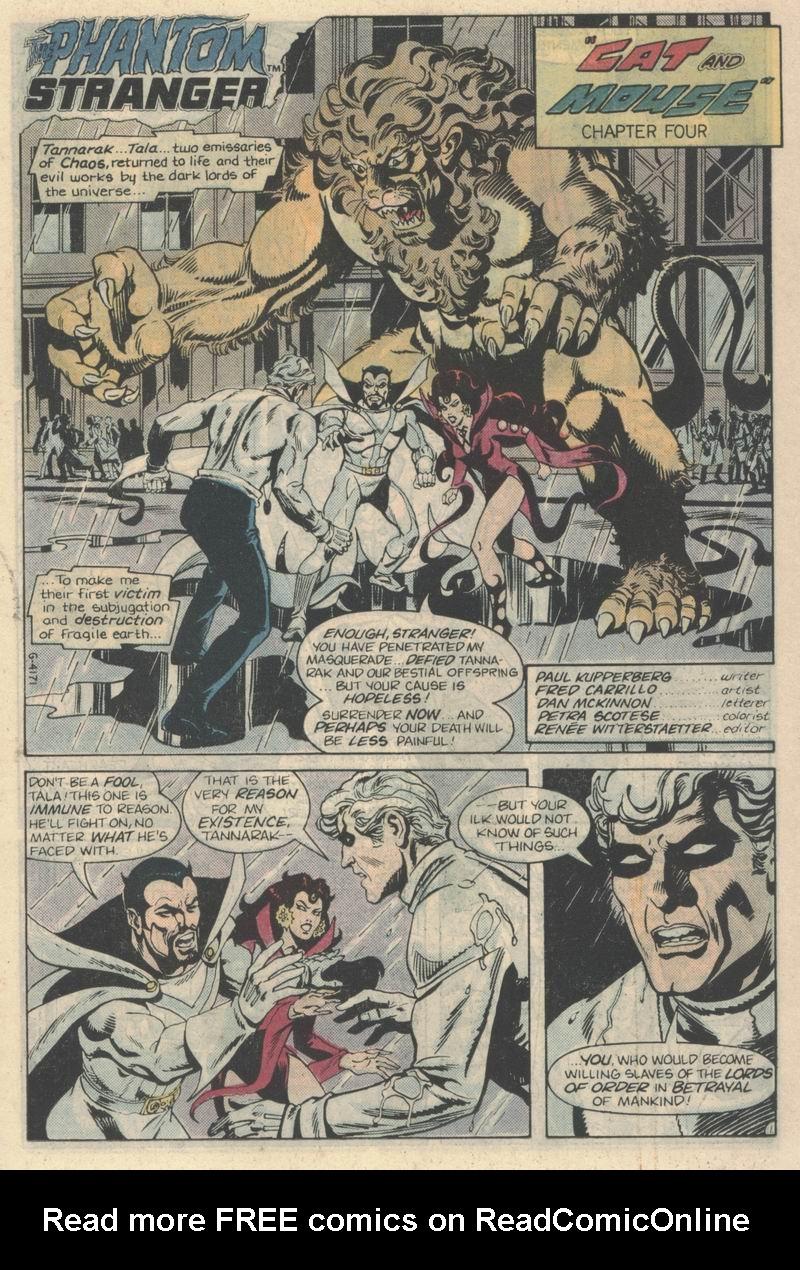 Action Comics (1938) 634 Page 8