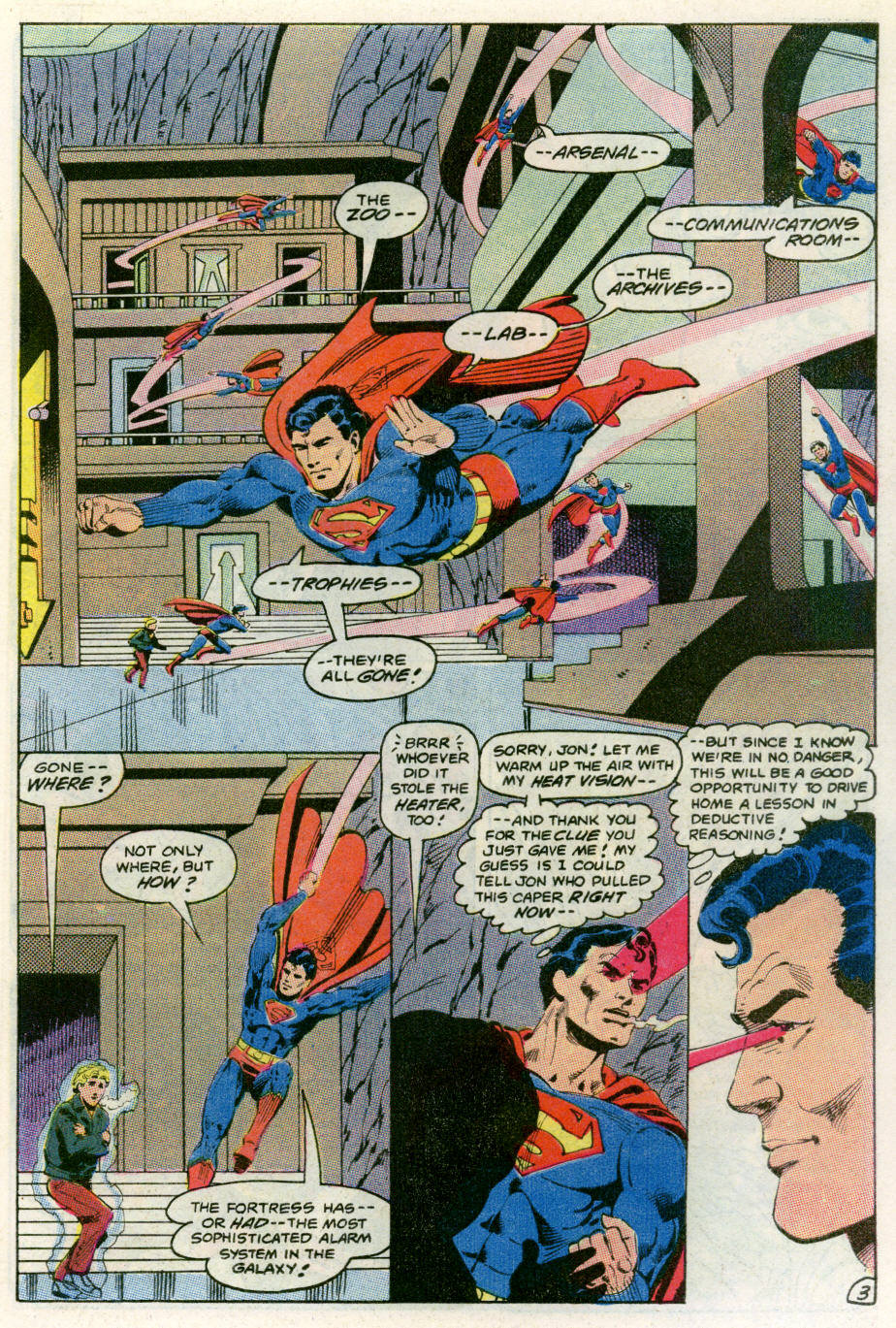 Action Comics (1938) 572 Page 20