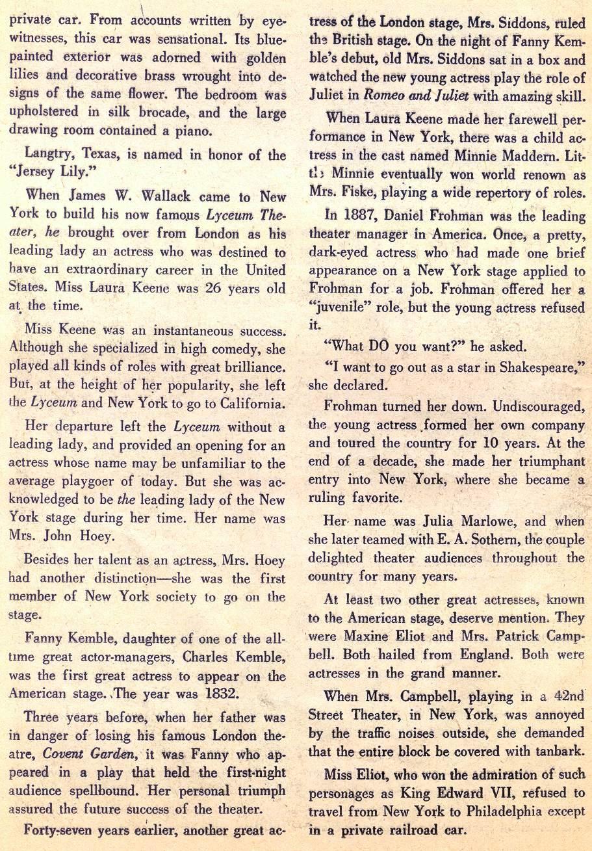 Read online Wonder Woman (1942) comic -  Issue #76 - 24