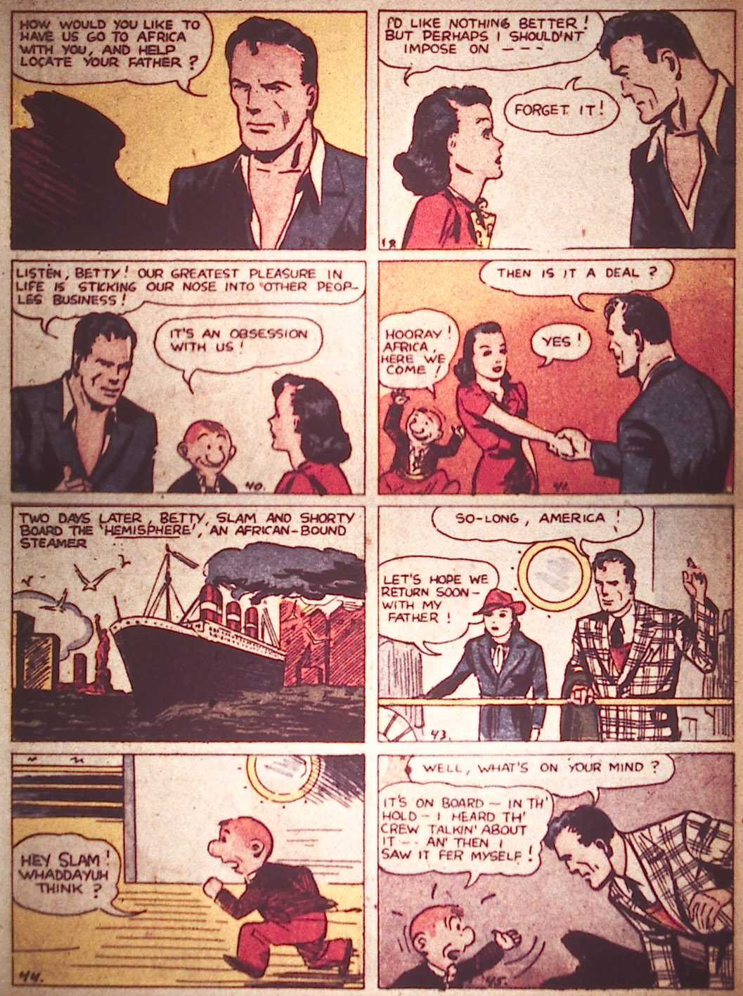 Detective Comics (1937) 19 Page 58