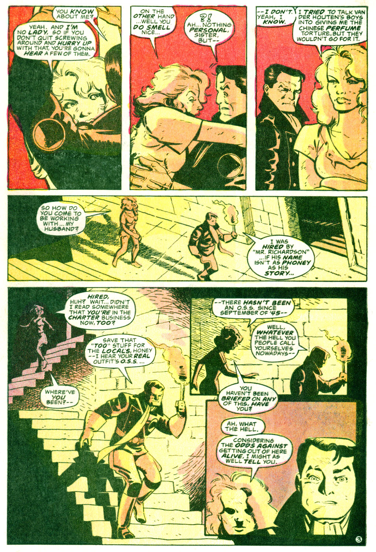 Action Comics (1938) 620 Page 37