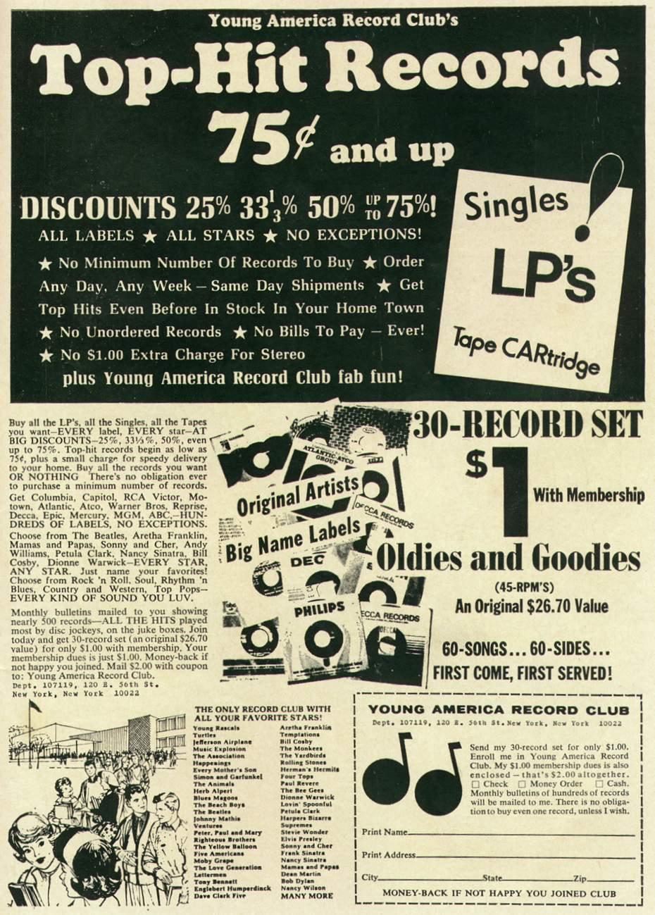 Read online Aquaman (1962) comic -  Issue #48 - 35