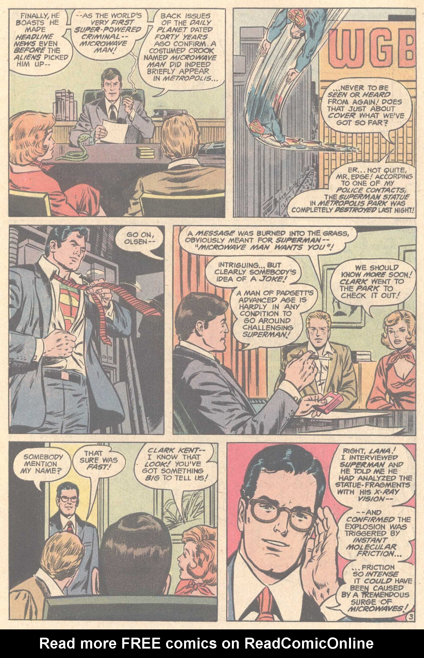 Action Comics (1938) 488 Page 4