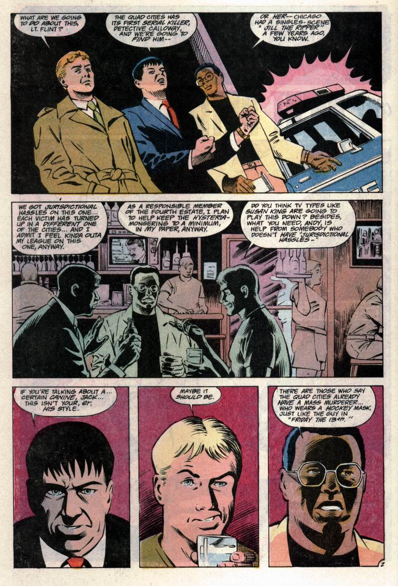Action Comics (1938) 615 Page 17