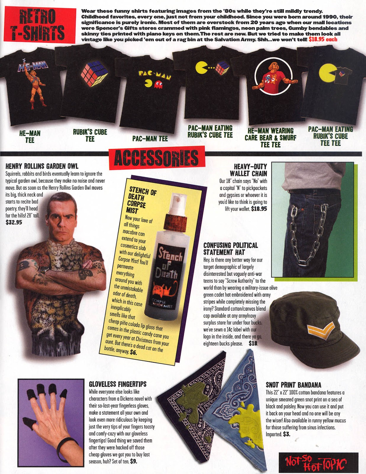 MAD issue 484 - Page 42