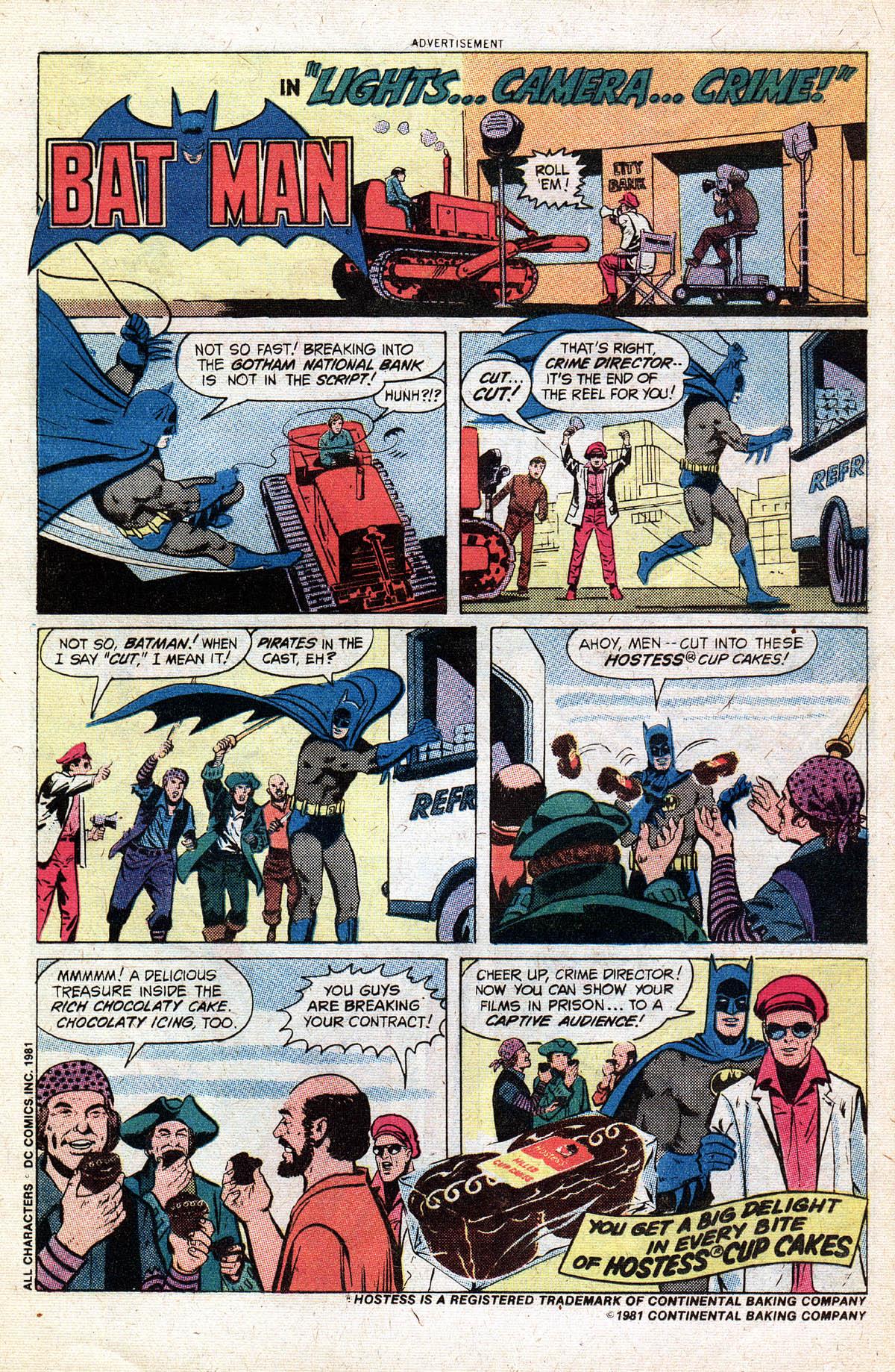 Action Comics (1938) 524 Page 12