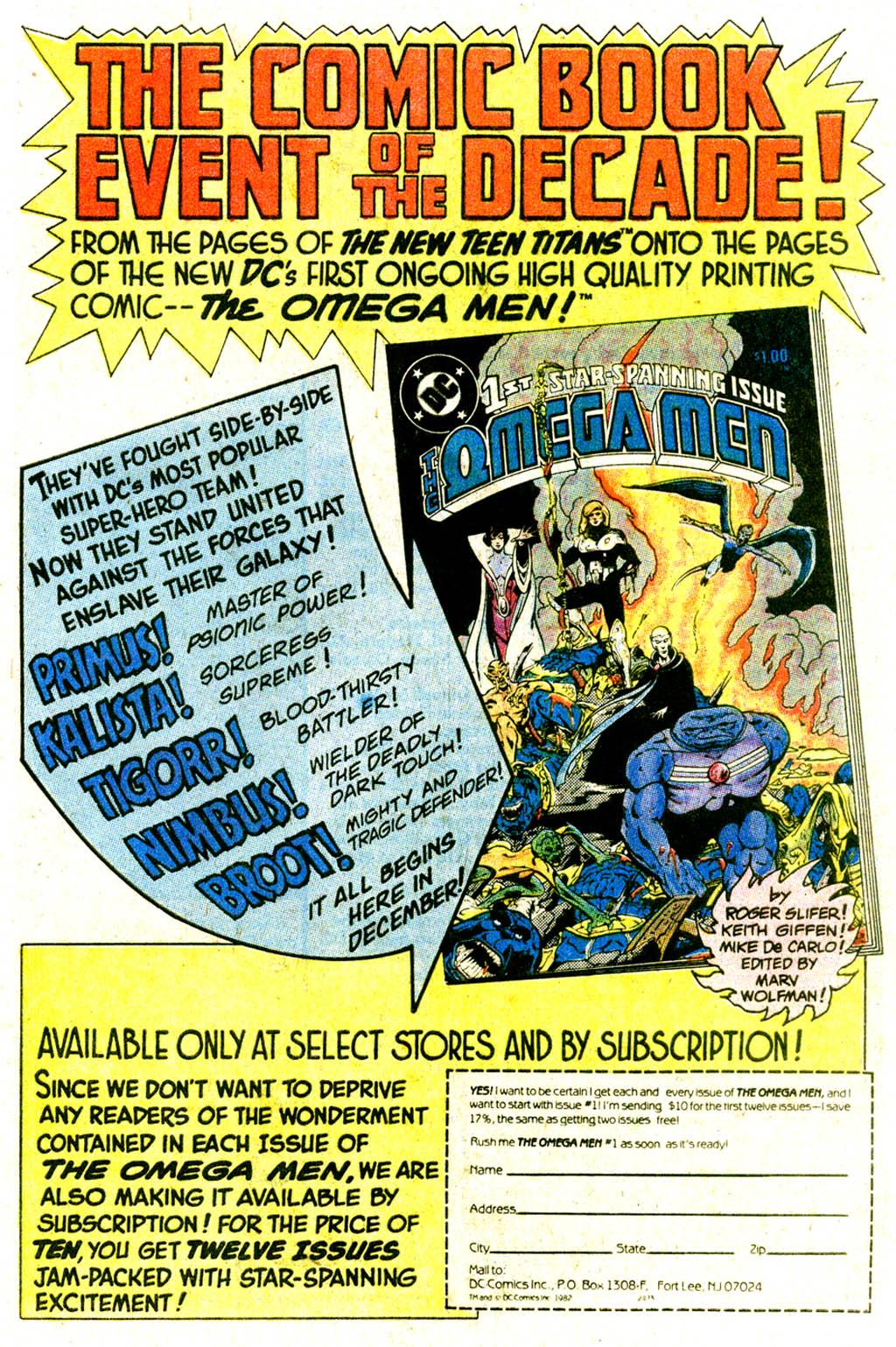 Read online Sgt. Rock comic -  Issue #375 - 28