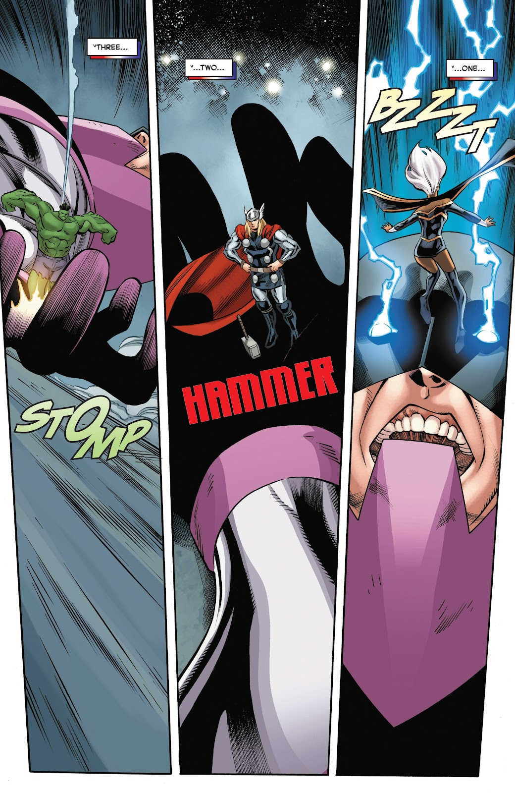 Read online Spider-Man/Deadpool comic -  Issue #49 - 19
