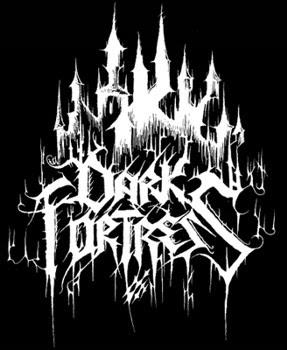 Dark Fortress_logo
