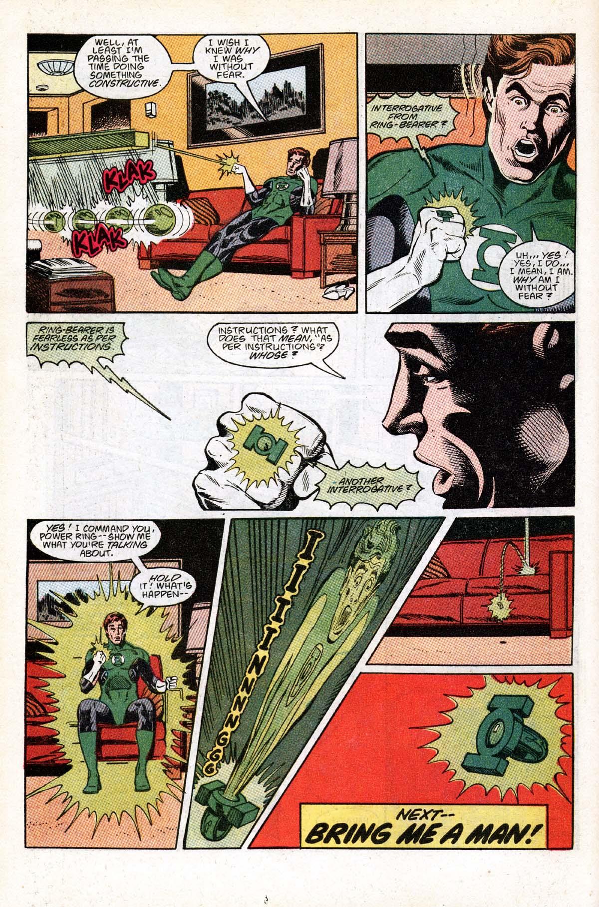 Action Comics (1938) 613 Page 8