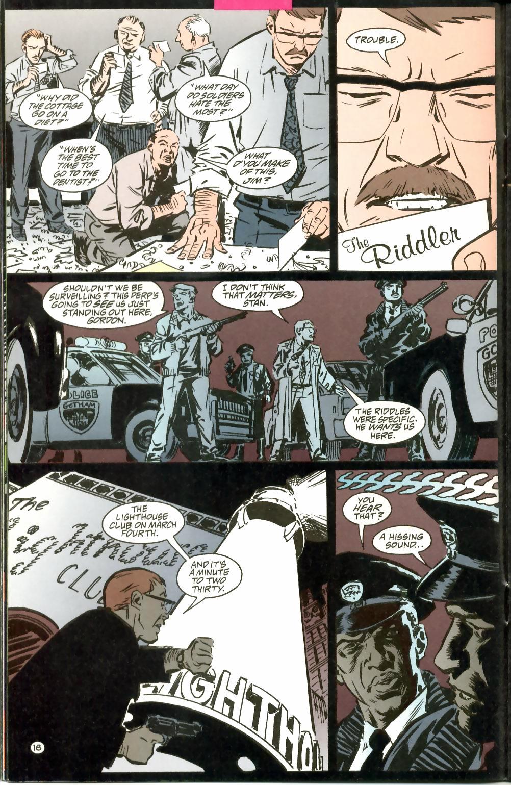 Detective Comics (1937) _Annual_8 Page 18