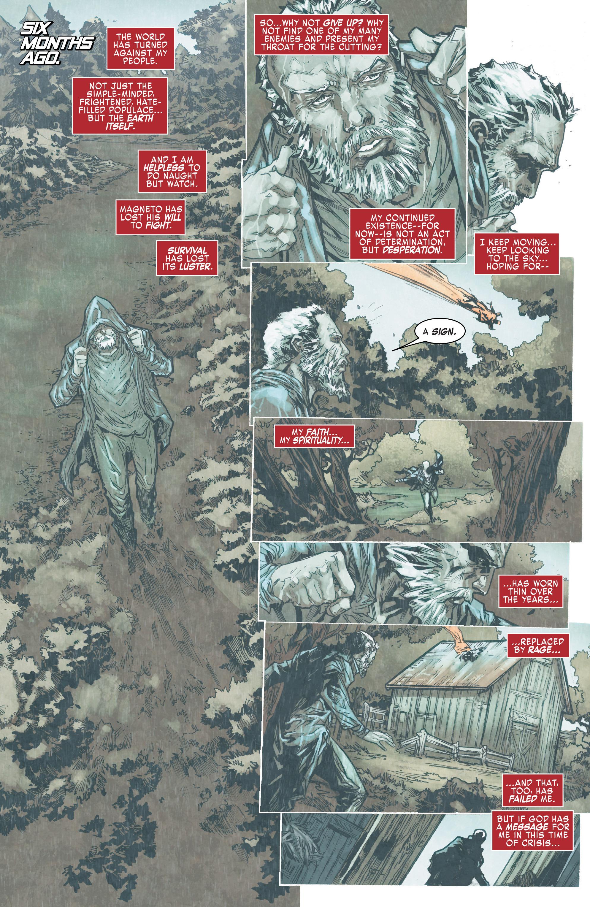 Read online Uncanny X-Men (2016) comic -  Issue #7 - 3
