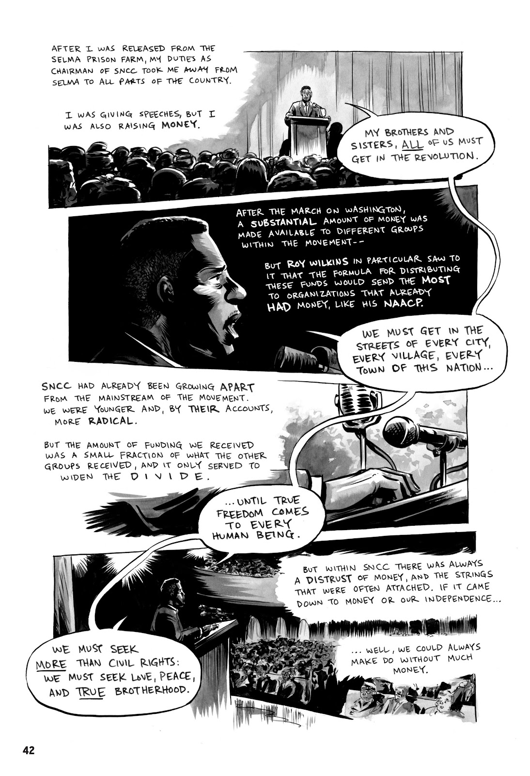 March 3 Page 39