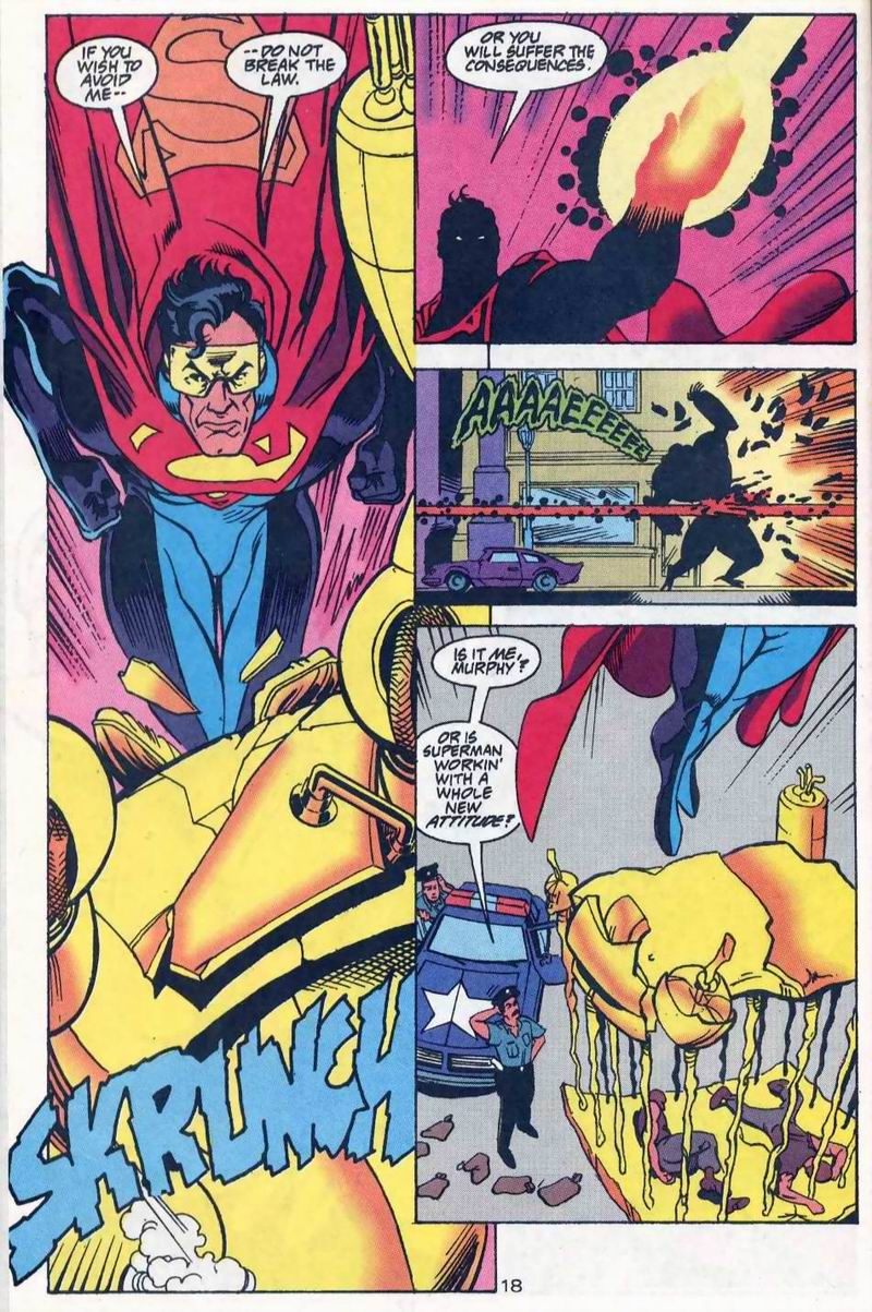 Read online Action Comics (1938) comic -  Issue #Action Comics (1938) _Annual 5 - 20