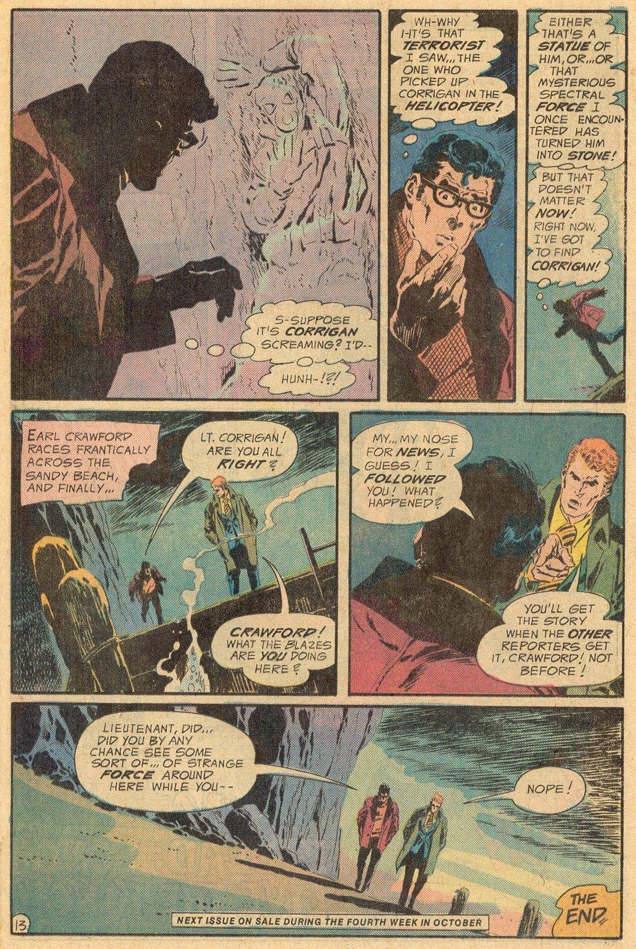 Read online Adventure Comics (1938) comic -  Issue #436 - 15
