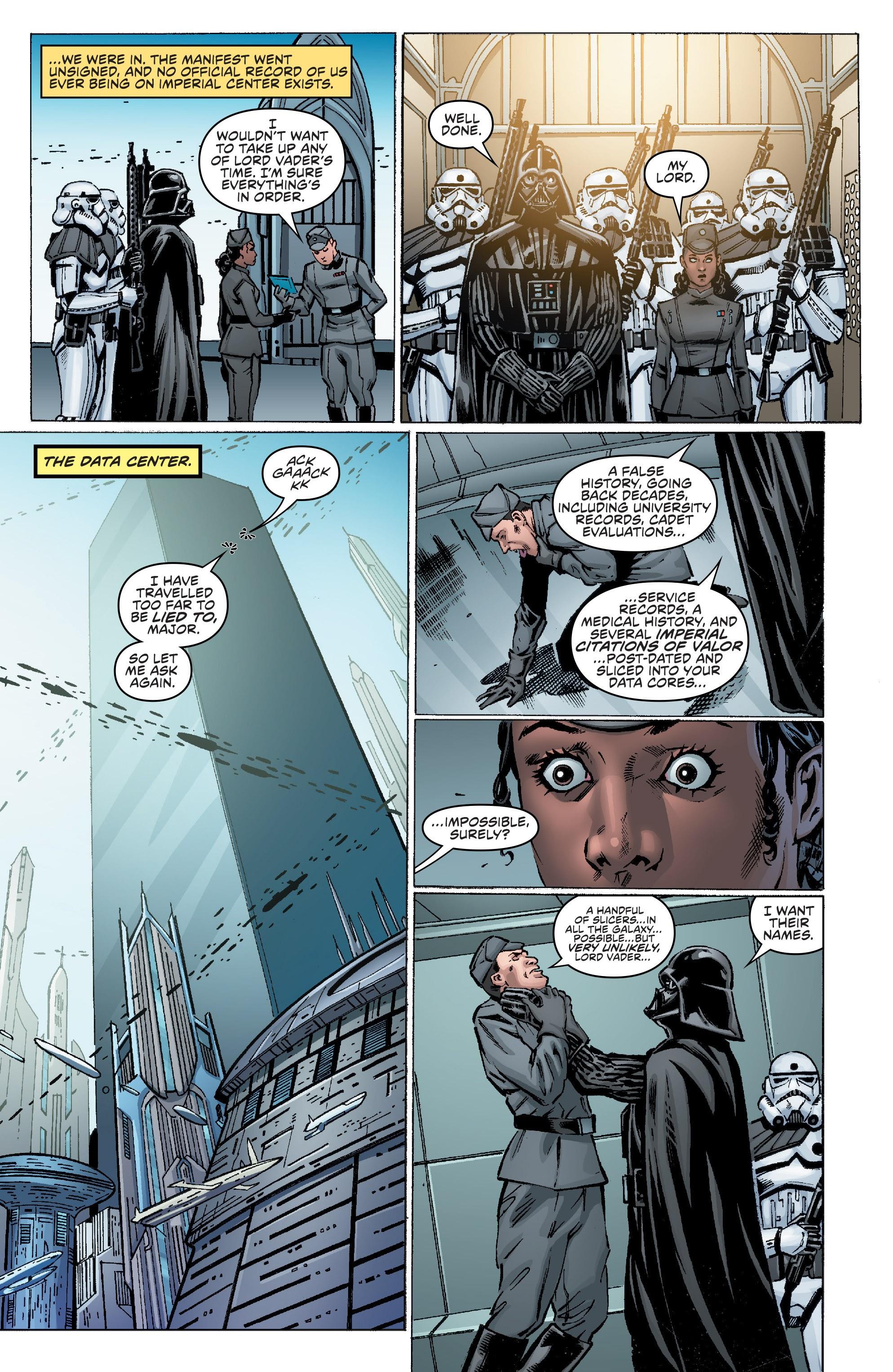 Star Wars (2013) #_TPB_4 #24 - English 12