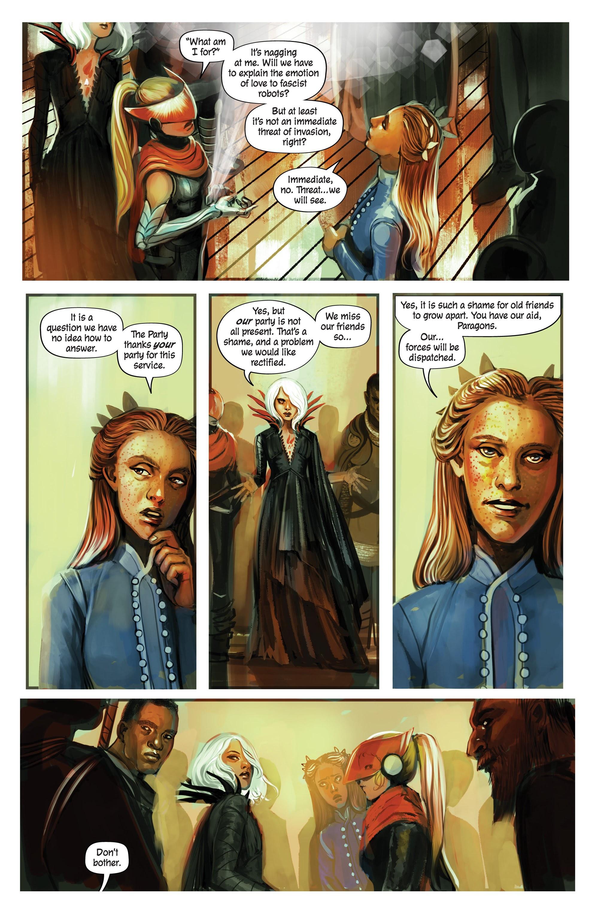 comico #8 - English 25