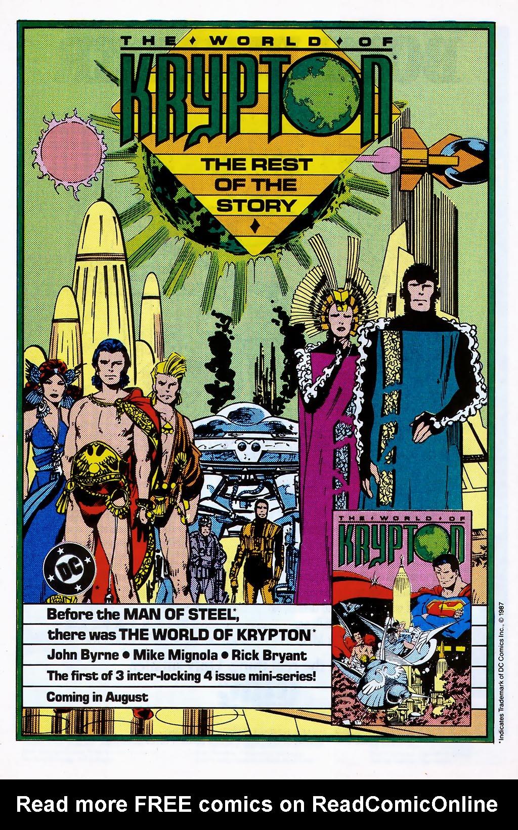 Read online Amethyst (1987) comic -  Issue #1 - 29