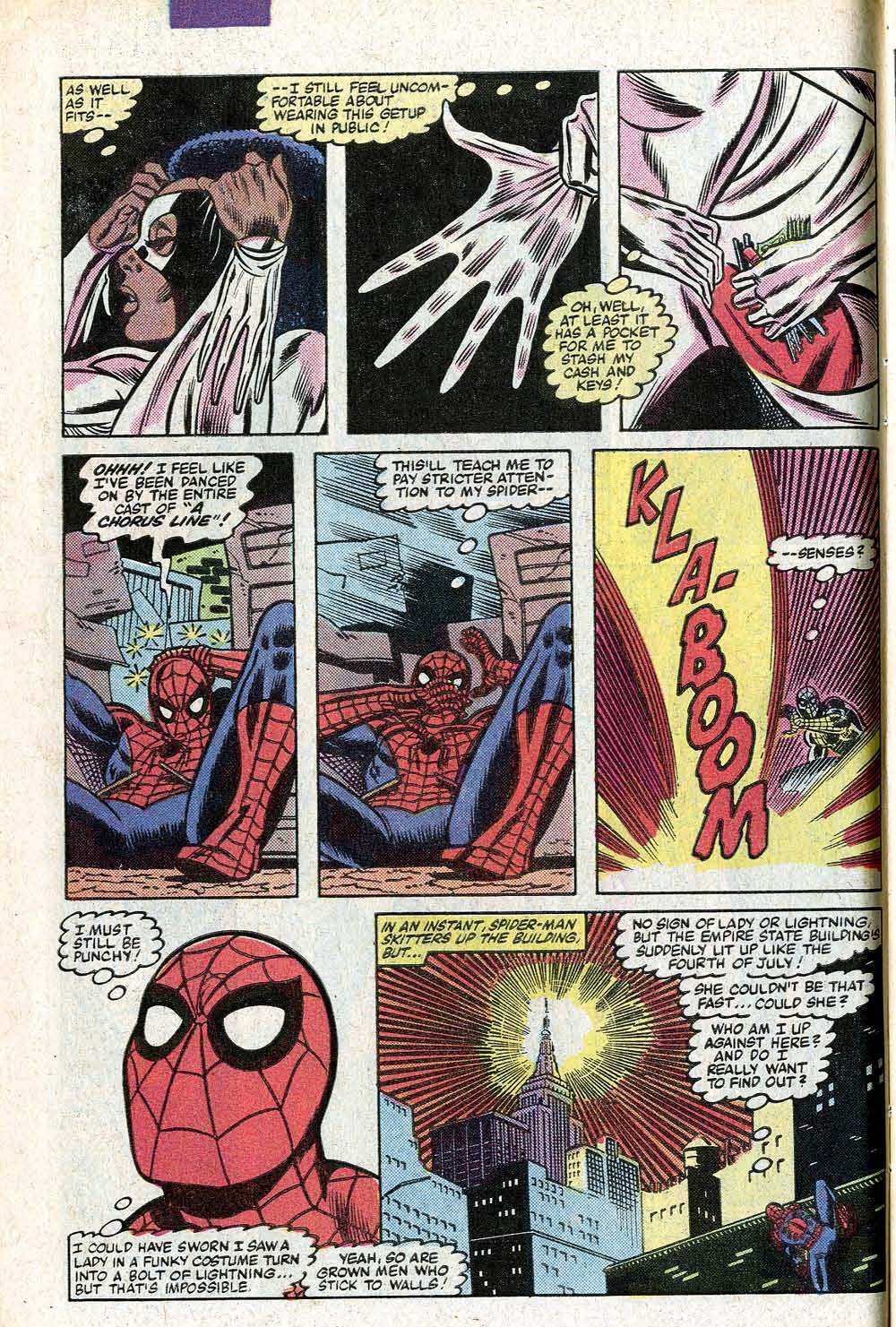 The Amazing Spider-Man (1963) _Annual_16 Page 9