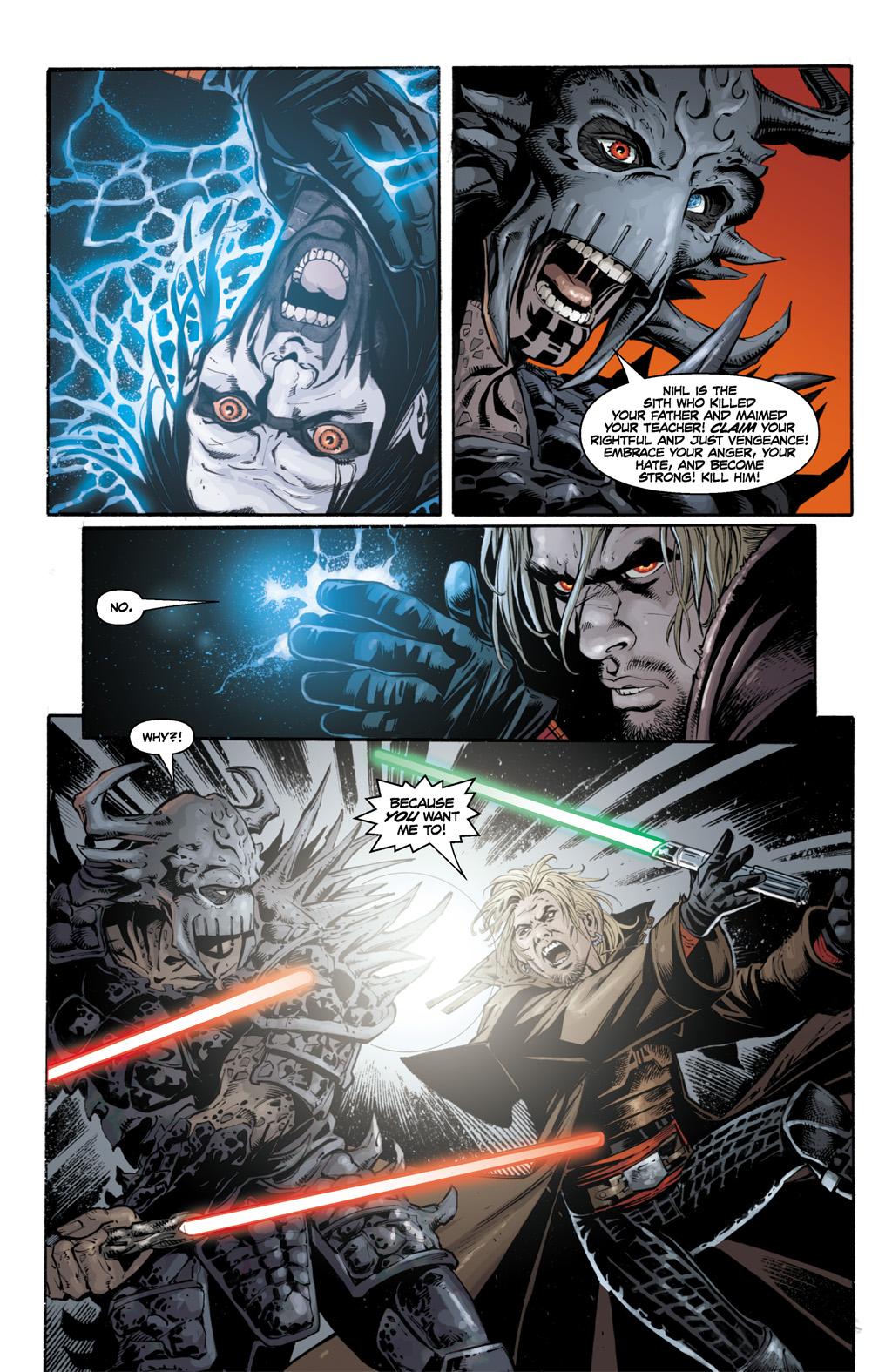 Comic-Only Fights Adapted To Novel Format FkL84_5ML20_US21FpuPVz55_a8PW4eZkRZ5wFLPFMHnkCH_YJ-lMlWGVP9NBAXvUjT-nEyAs0ba=s1600