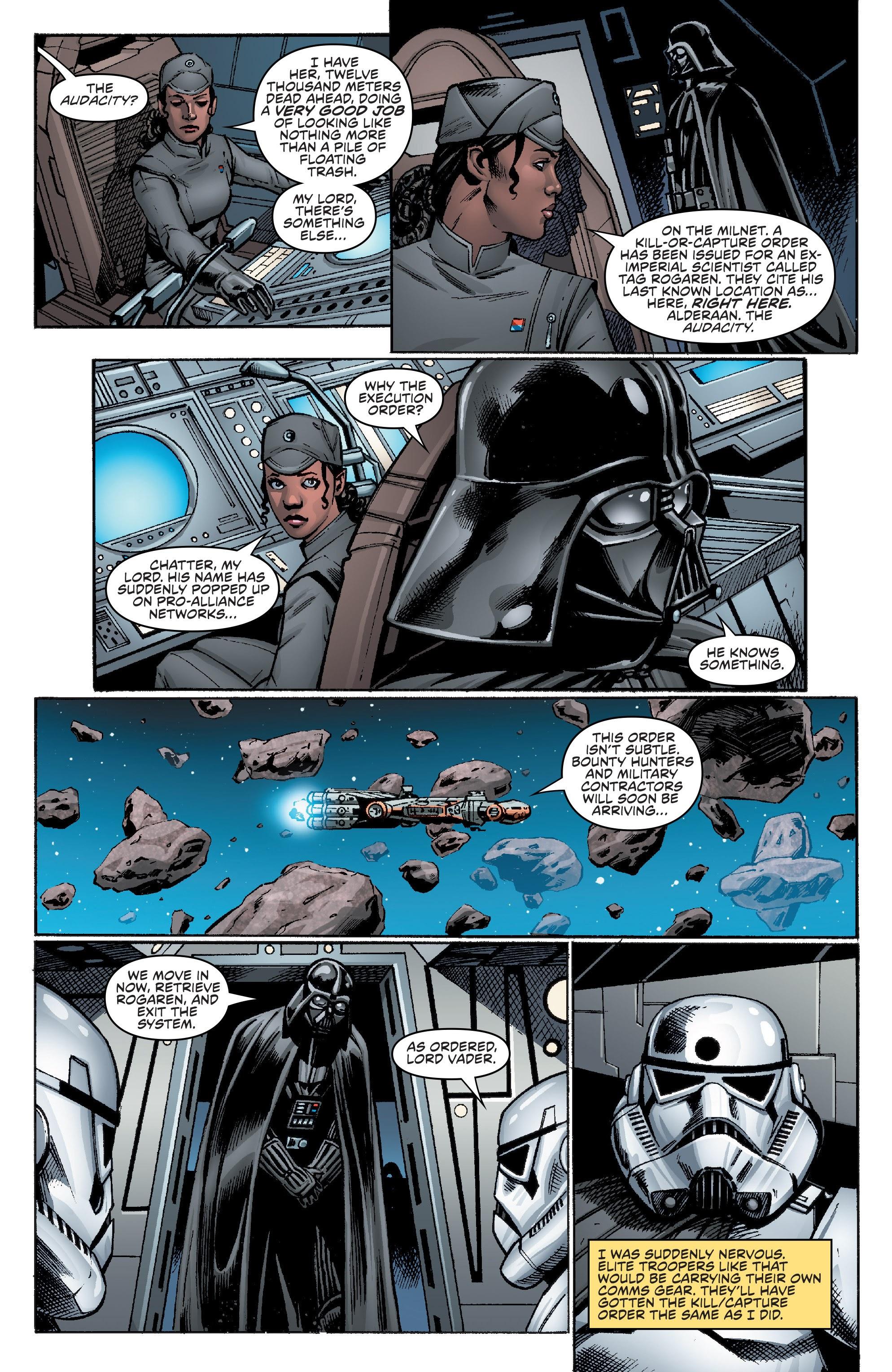 Star Wars (2013) #_TPB_4 #24 - English 35