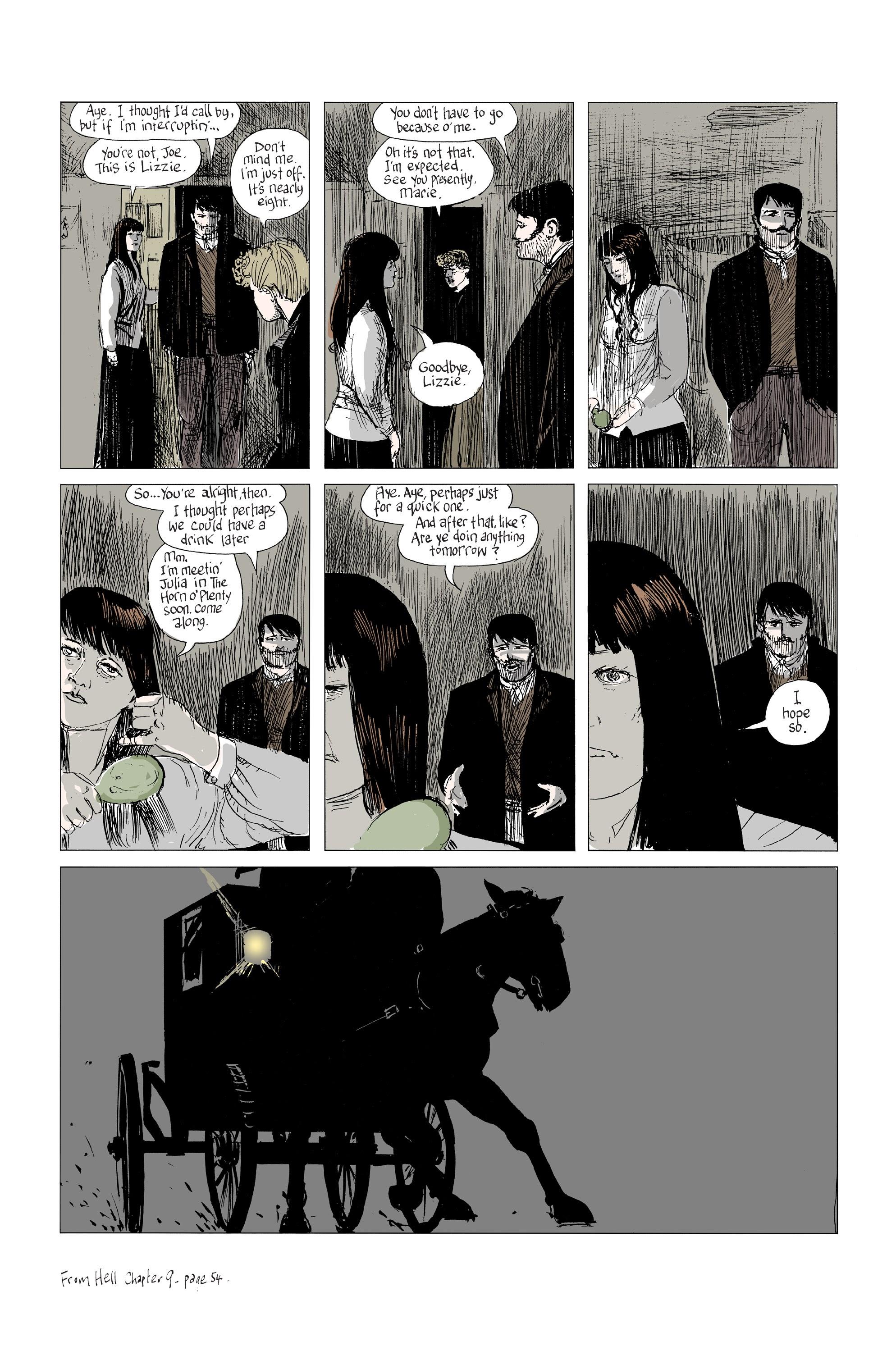 #6 #6 - English 58
