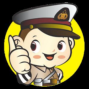 https://play.google.com/store/apps/details?id=com.nagabendu.simobo