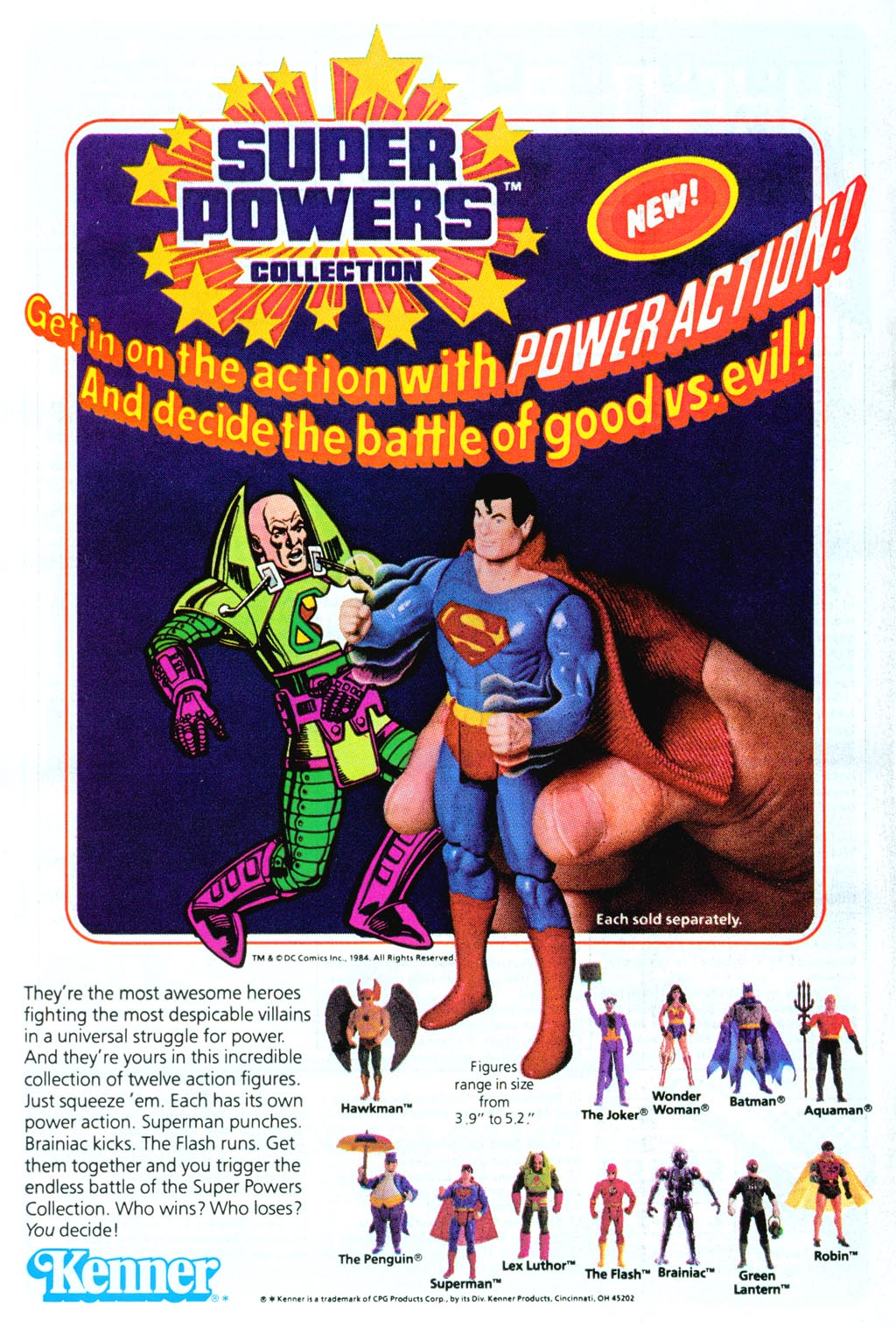 Read online Amethyst (1985) comic -  Issue #10 - 36