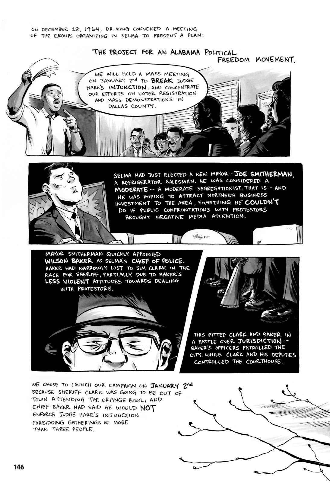 March 3 Page 141