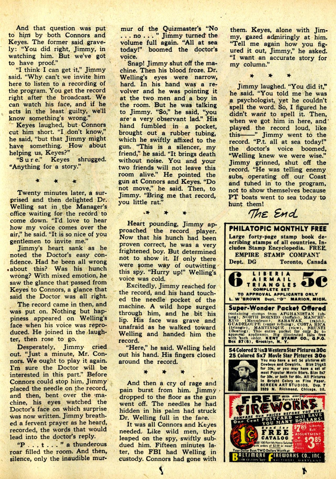 Detective Comics (1937) 64 Page 48
