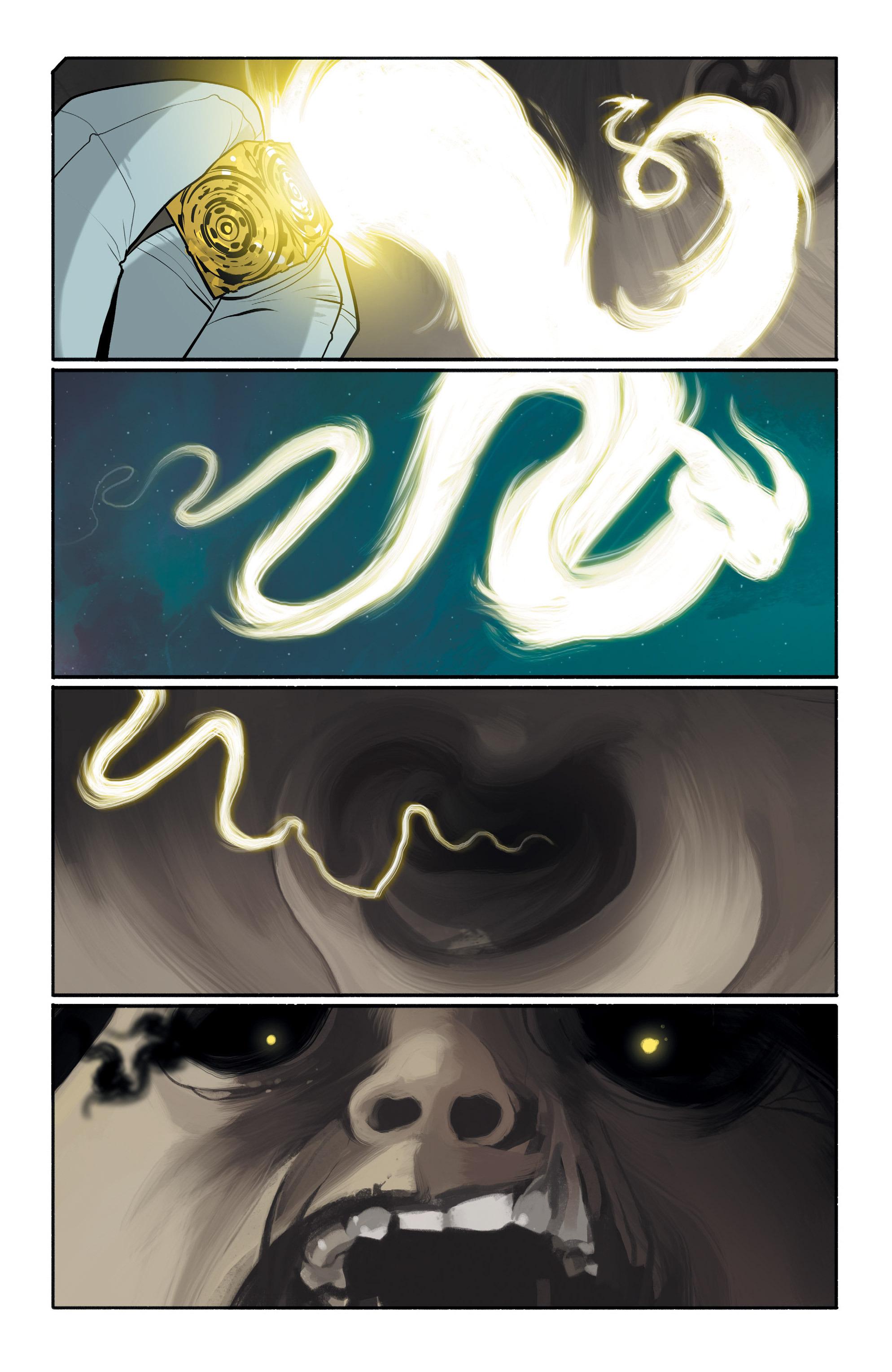 Read online Saga comic -  Issue #42 - 17